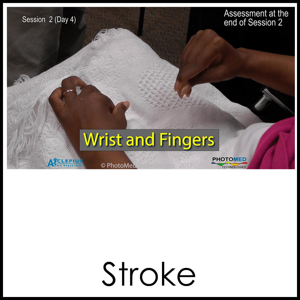 Stroke1x1.png