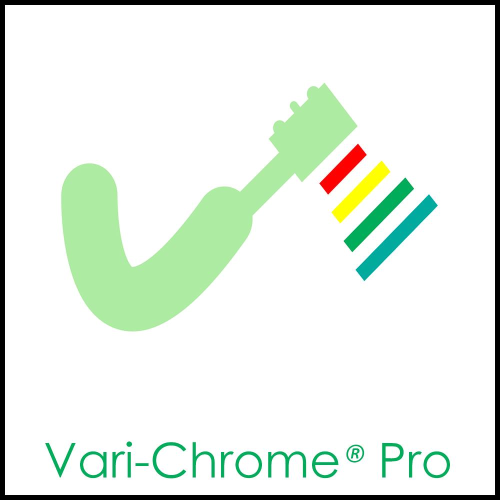 Vari_ChromeProB1x11x1.png
