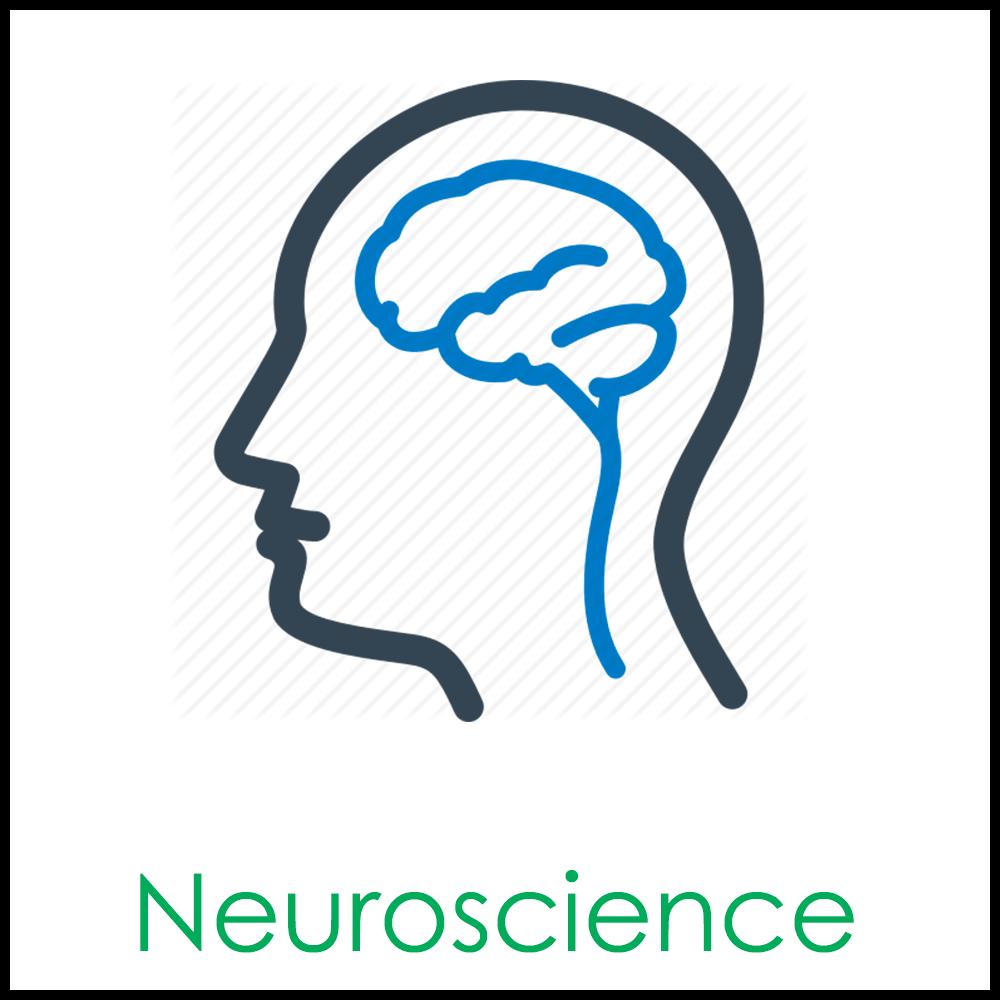 NeuroscienceD1x1.png