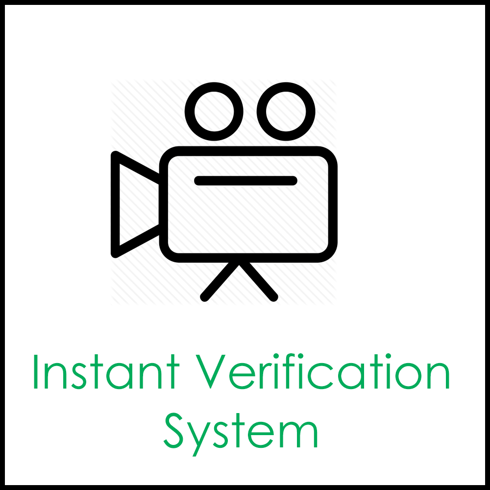 InstantVerificationSystemB1x1.png