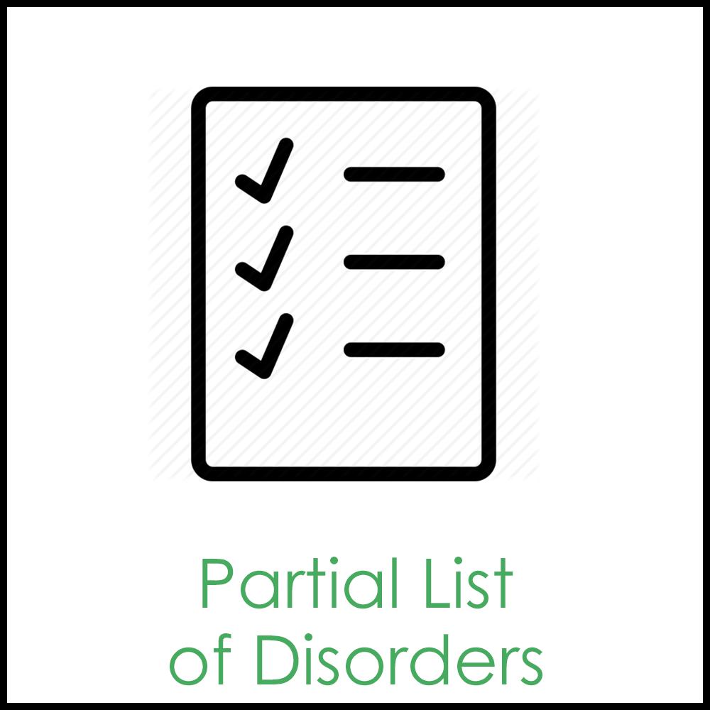 DisorderList1x1.png