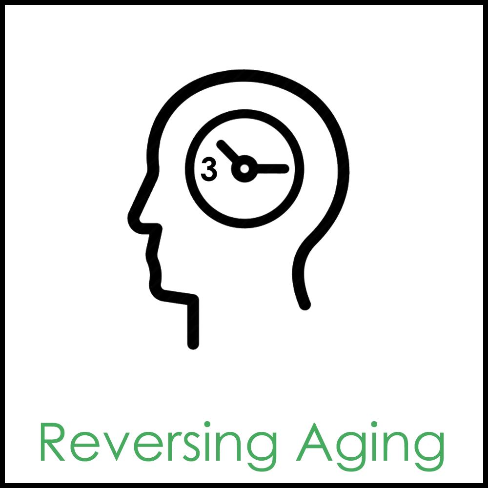 Reversing Aging1x1.png