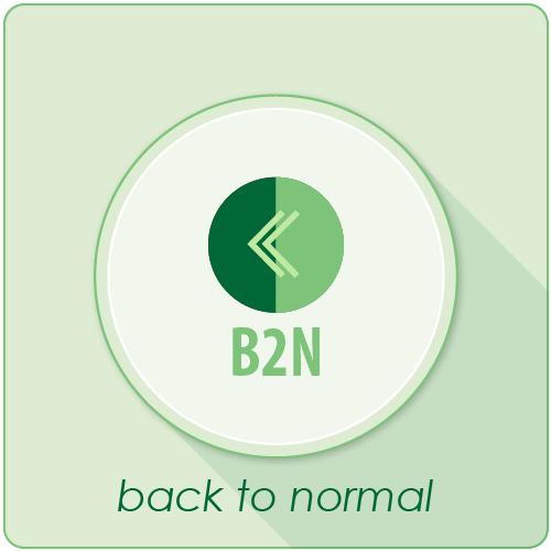 nomal_bt.png