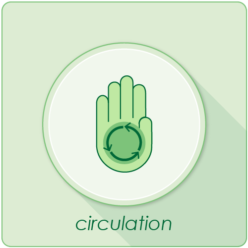 circulation_bt.png