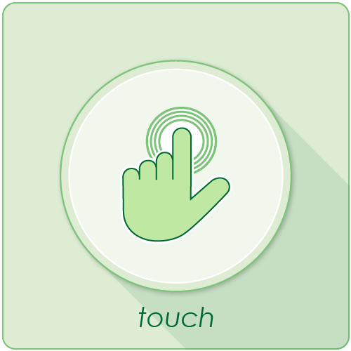 touch_bt.png