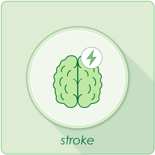 stroke_bt.png