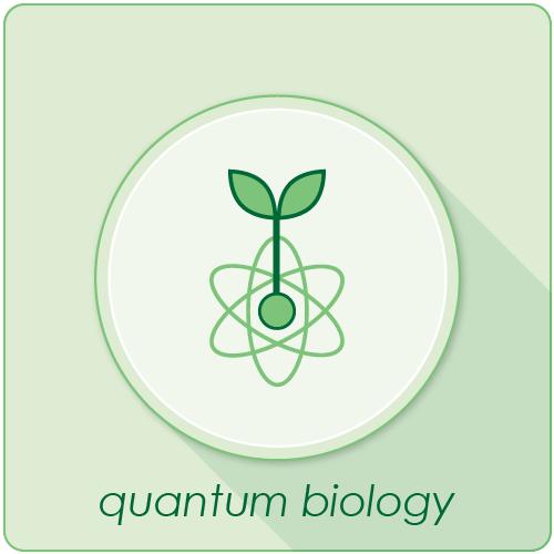 quantumbiology_bt.png