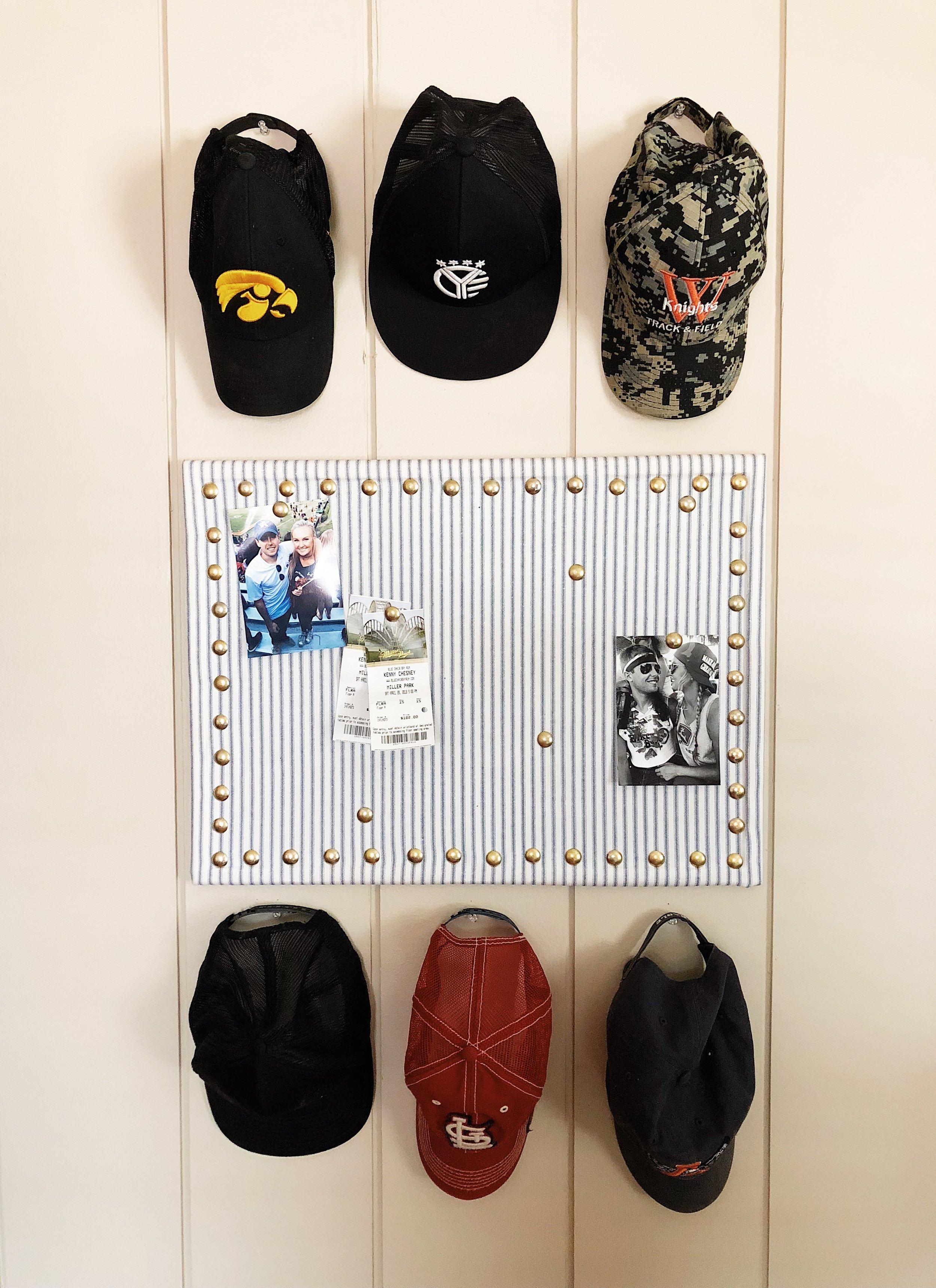 college-guy-apartment-bedroom-hat-iowa-hawkeyes.jpg