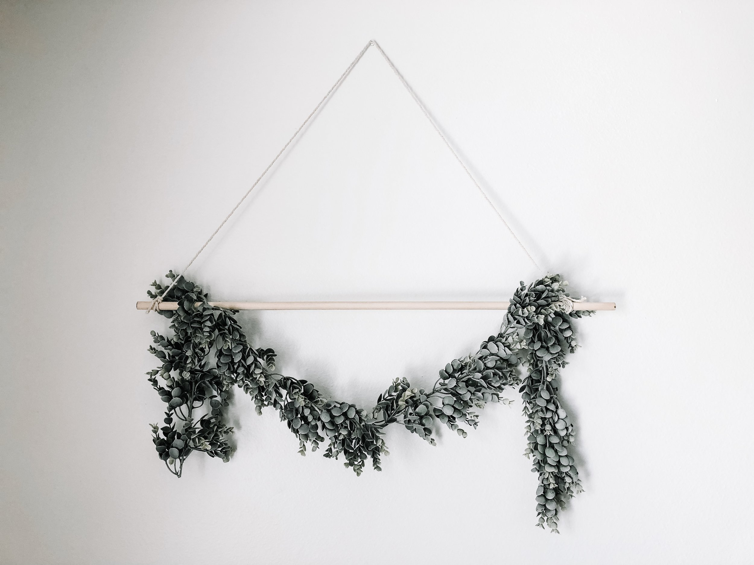 DIY-Eucalyptus-garland-bedroom-hanging-easy.jpg