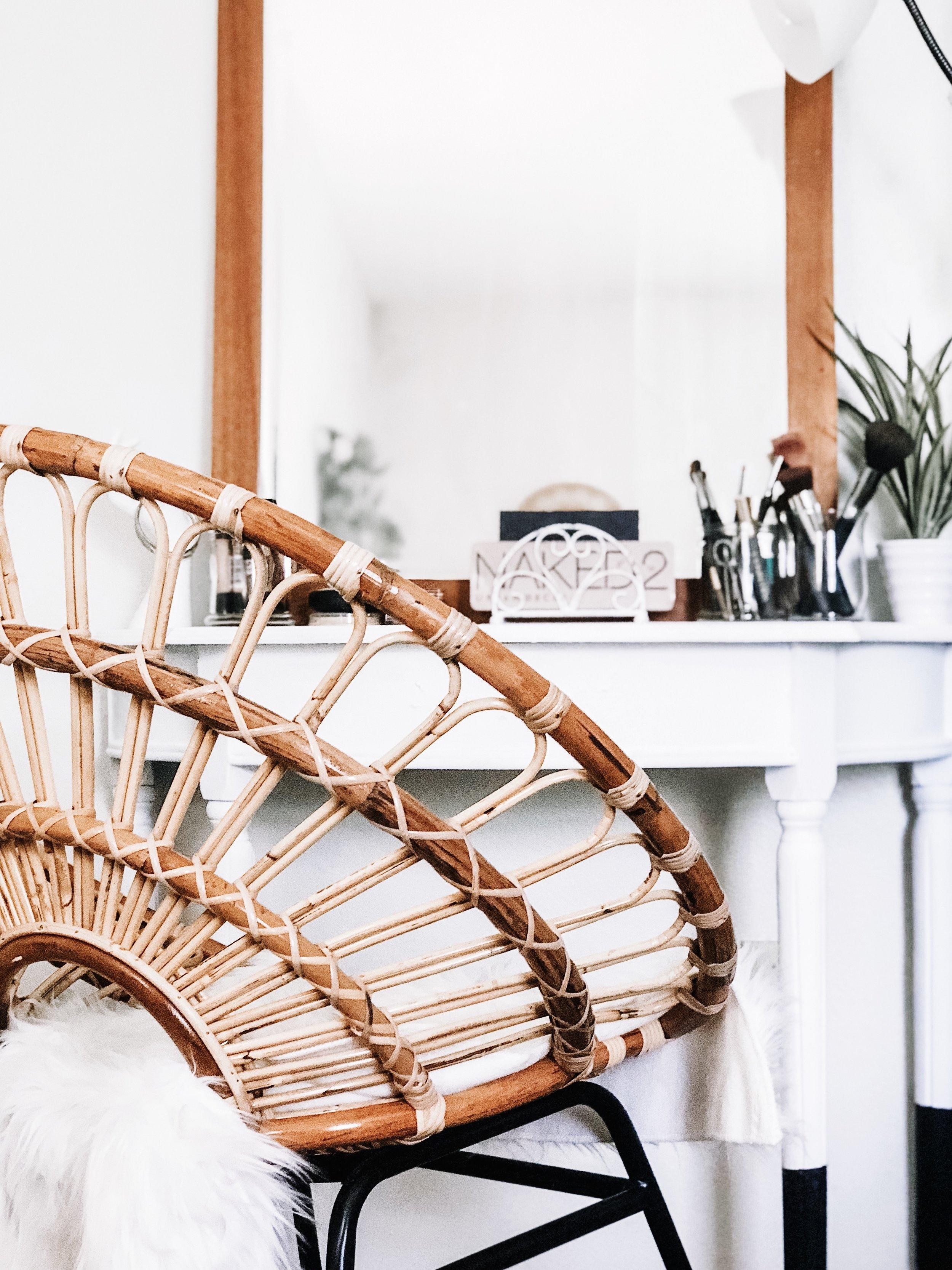makeup-vanity-rattan-wicker-chair.jpg