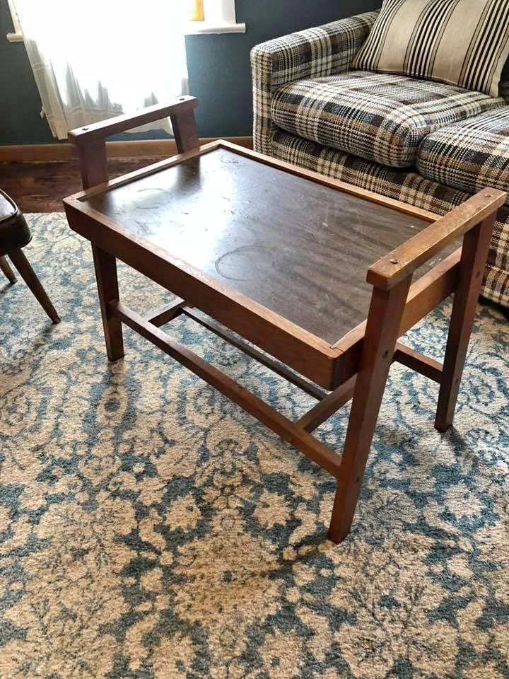 facebook-marketplace-furniture-find.jpg
