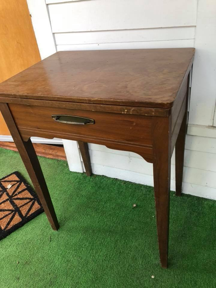 facebook-marketplace-furniture-find-cheap.jpg