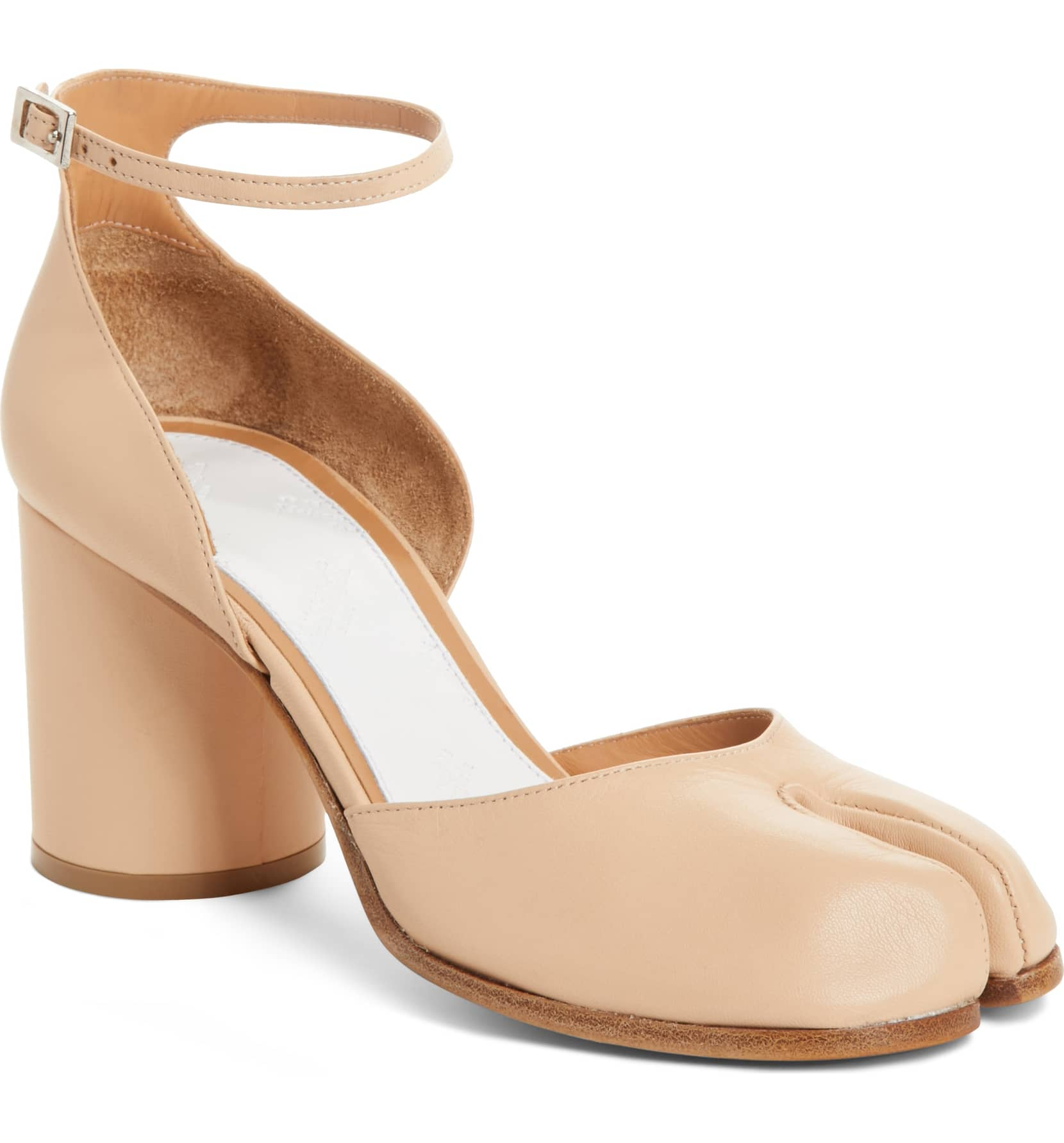 camel-toe-shoes-nordstrom.jpg