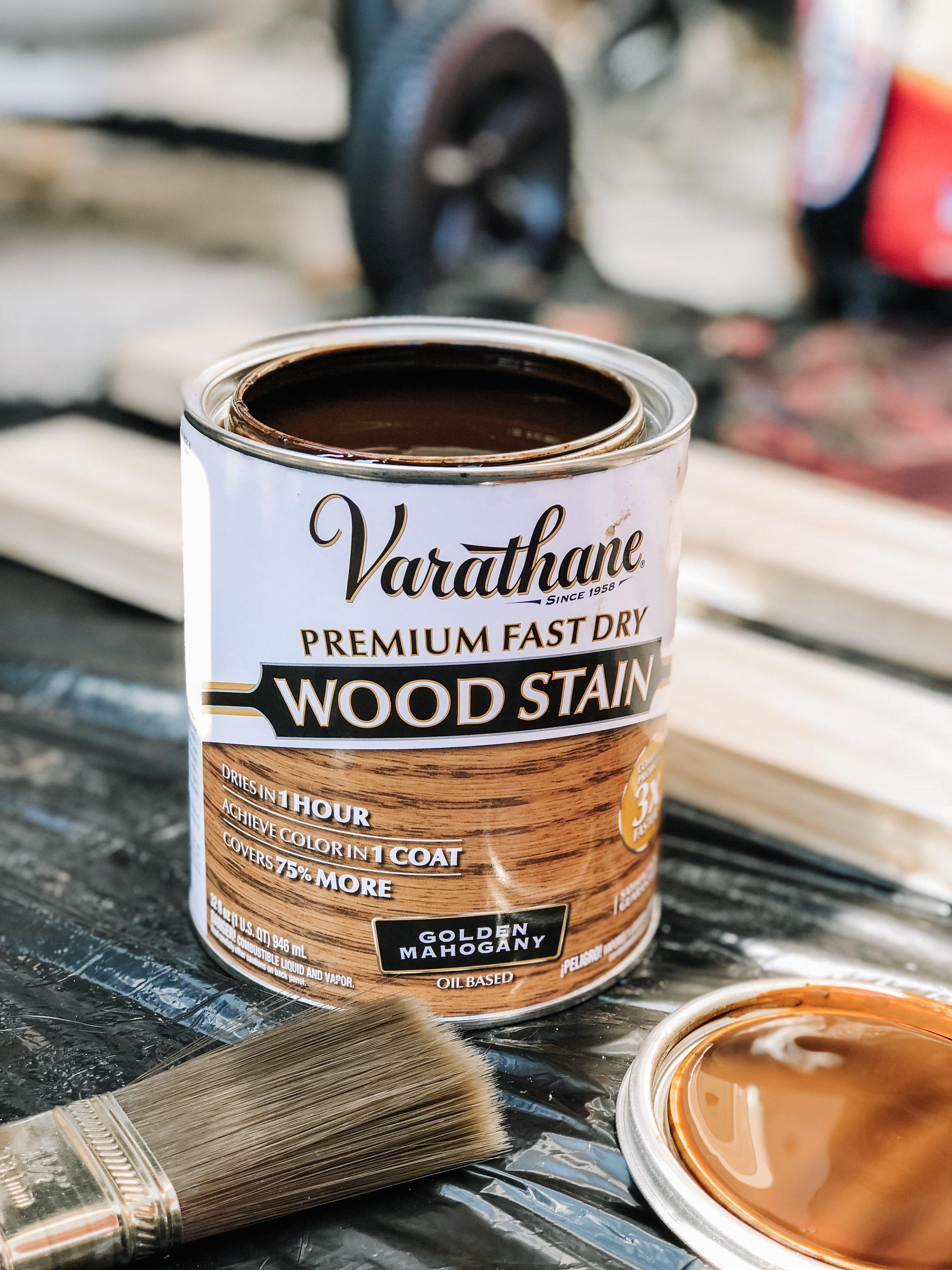 Menards-Varathane-Wood-Stain-Diy-blanket-ladder-project.jpg