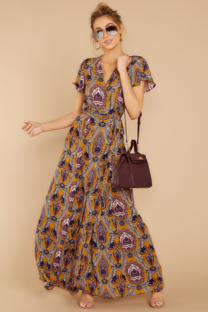 Affordable-Winter-Wedding-Guest-Dresses-2018-Under-$50-4