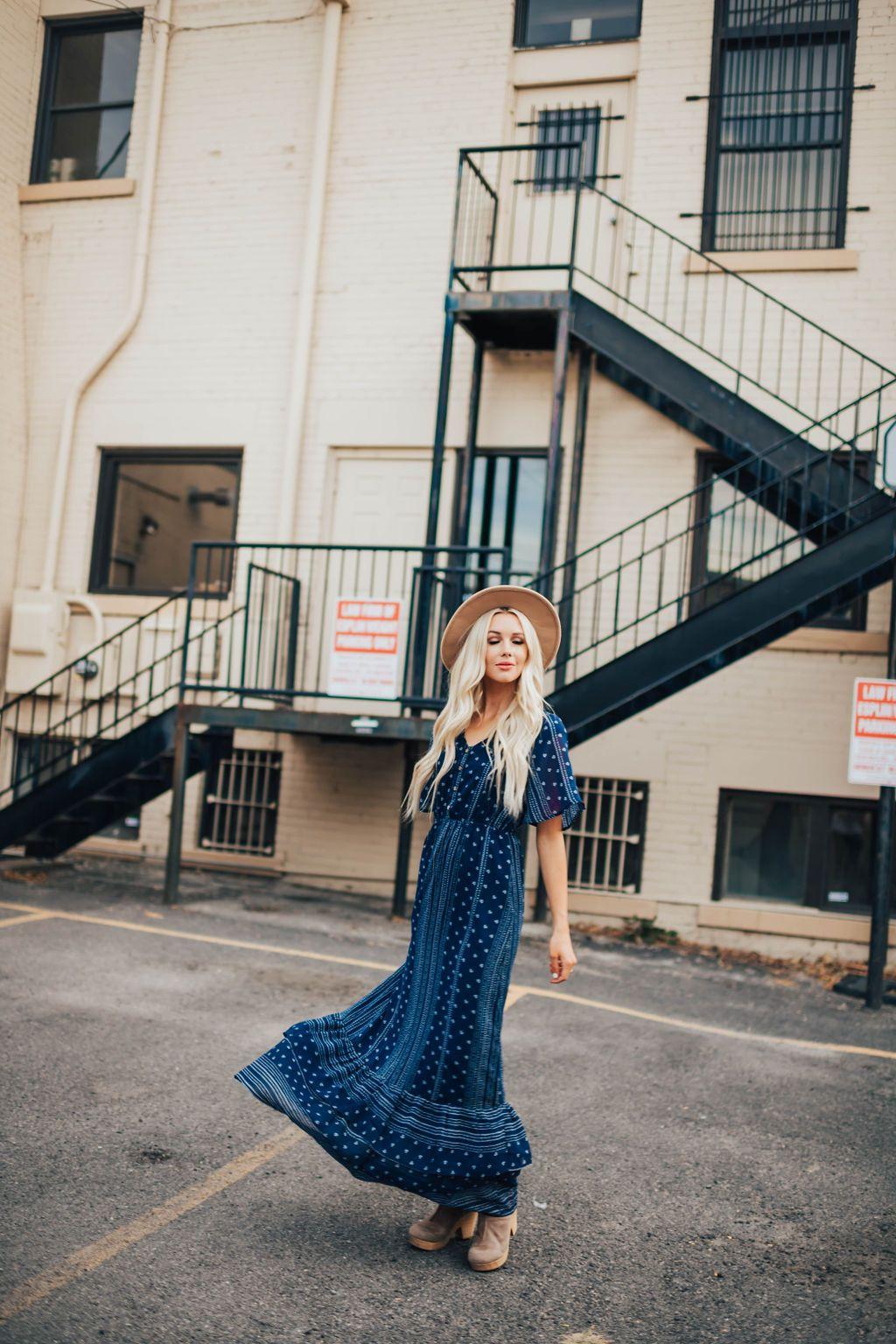 Affordable-Winter-Wedding-Guest-Dresses-2018-Under-$50-11