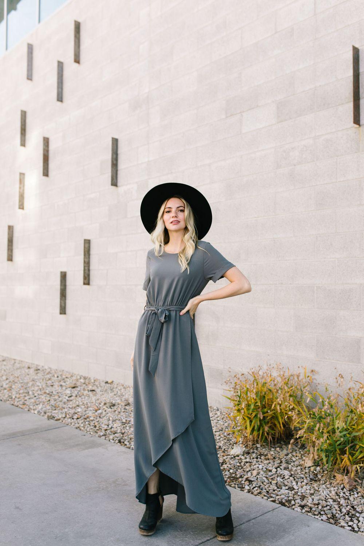 Affordable-Winter-Wedding-Guest-Dresses-2018-Under-$50