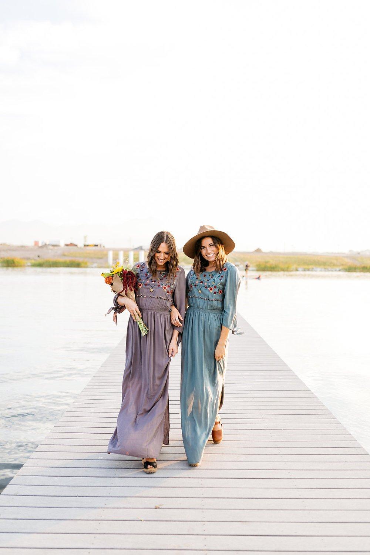 Affordable-Winter-Wedding-Guest-Dresses-2018-Under-$50-8