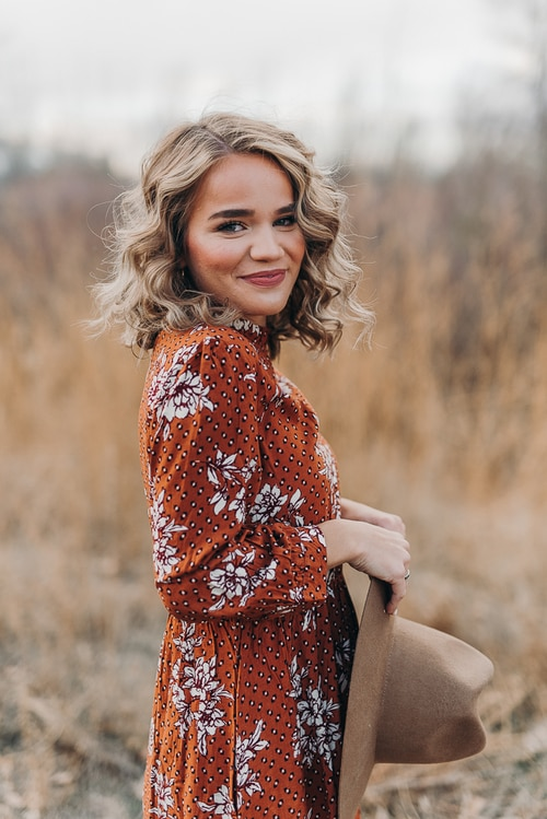 Affordable-Winter-Wedding-Guest-Dresses-2018-Under-$50-12