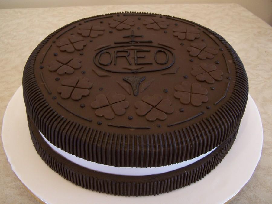 900_48043jDvi_oreo-birthday-cake.jpg