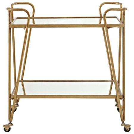 Bar-Cart-Affordable-2018-Home-Decor-Cheap-1