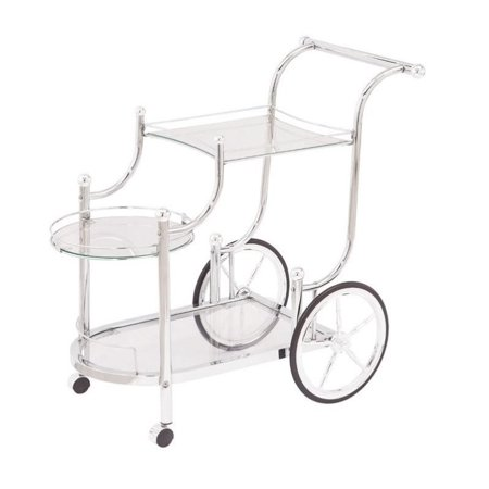 Bar-Cart-Affordable-2018-Home-Decor-Cheap-2