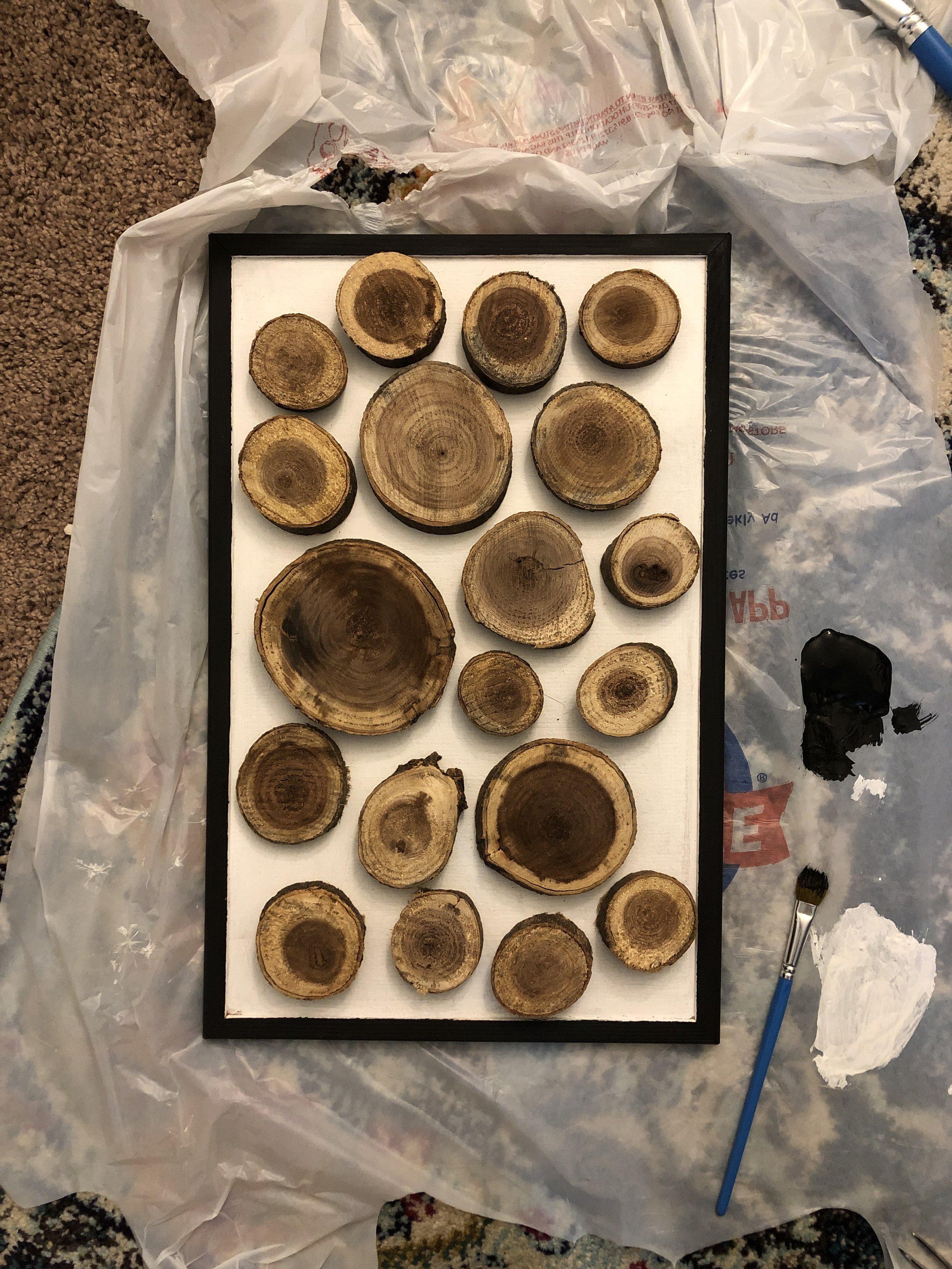 Wood-Disc-DIY-Project-Wall-Art-Decor-Hobby-Lobby-2