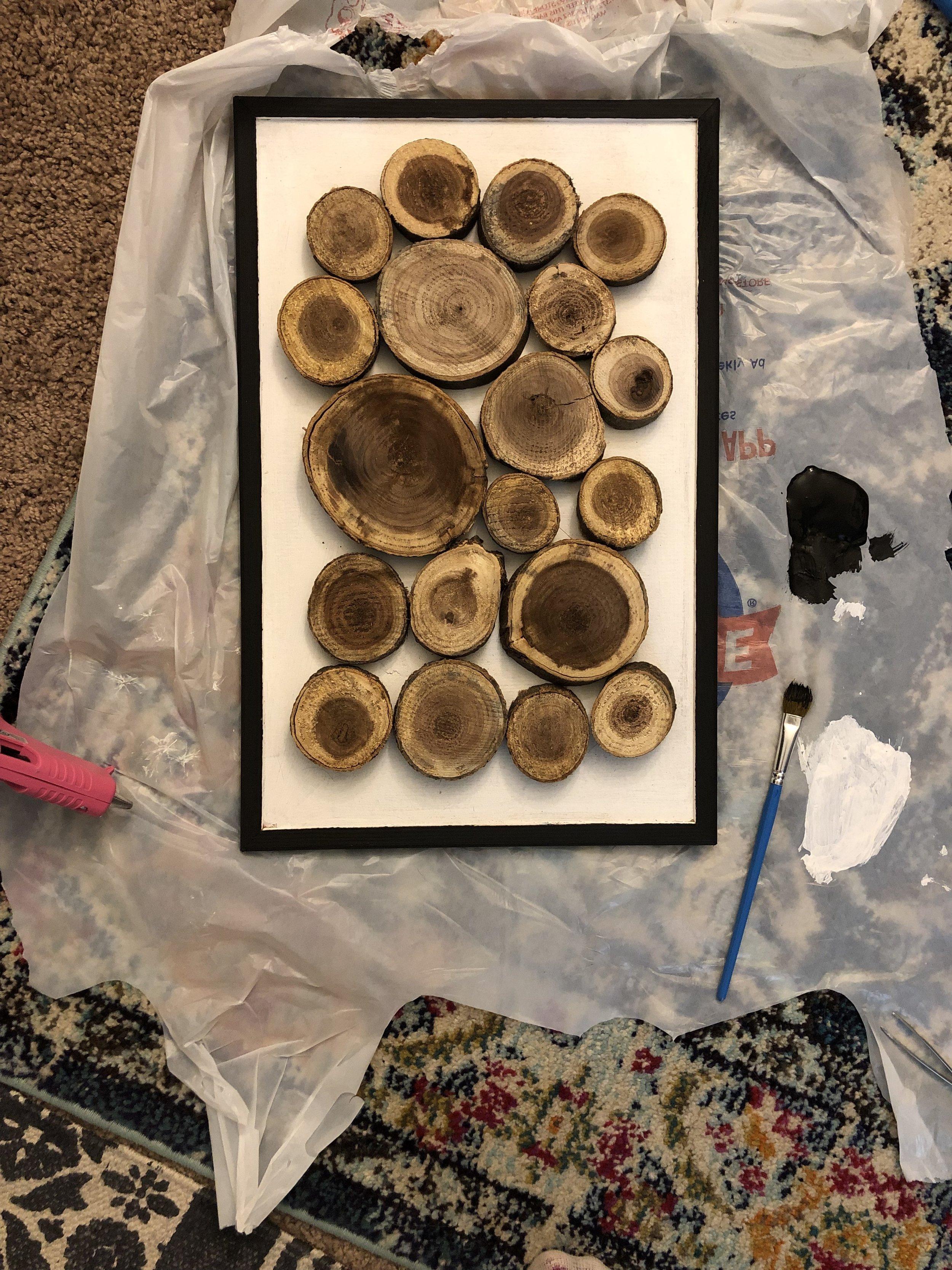 Wood-Disc-DIY-Project-Wall-Art-Decor-Hobby-Lobby-3
