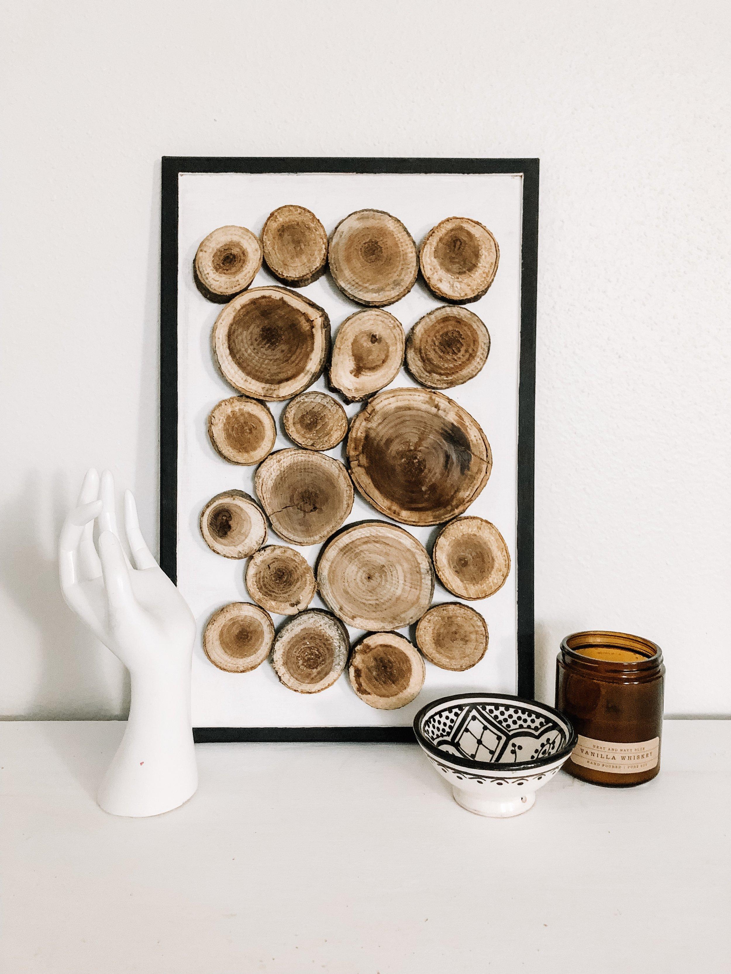Wood-Slice-DIY-Wall-Art-Hobby-Lobby-5