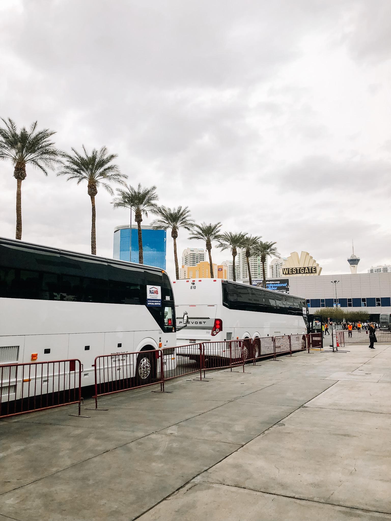 KBIS 2019 - Las Vegas, Nevada
