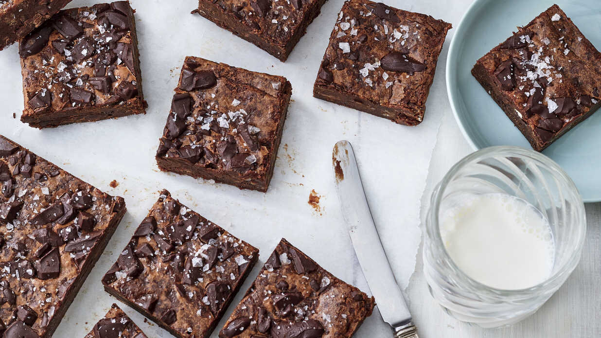 2590901_barco_dark_chocolate_brownies_222.jpg