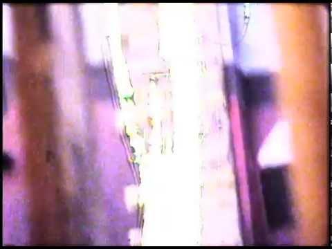 Eternal Return (music video)