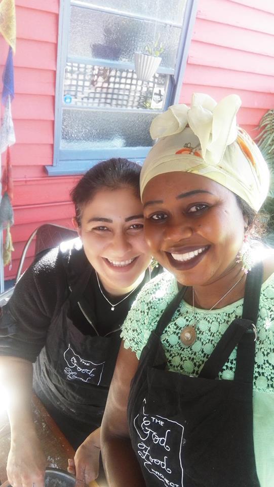Tania and Rosa.jpg
