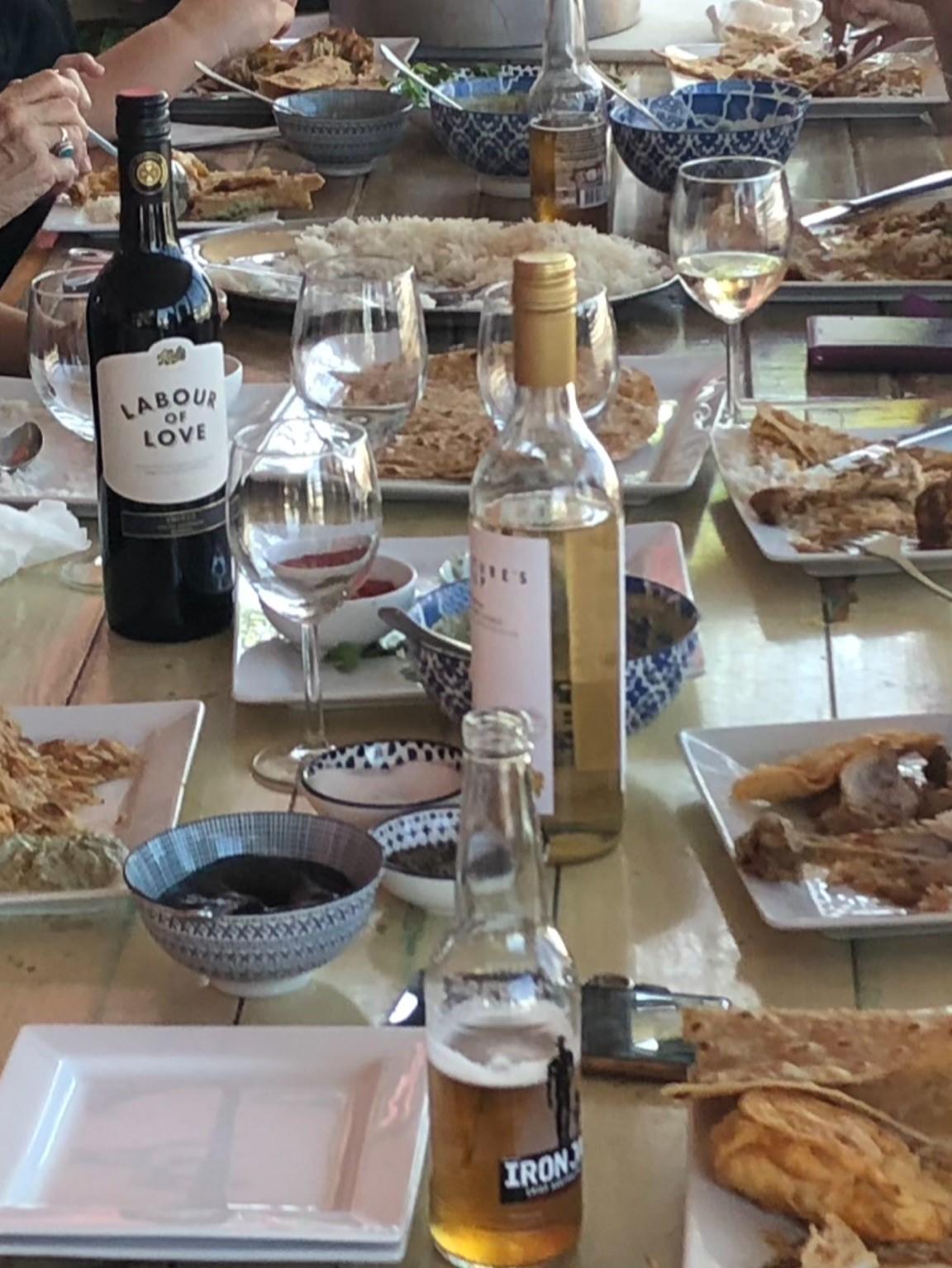 table of food .jpeg