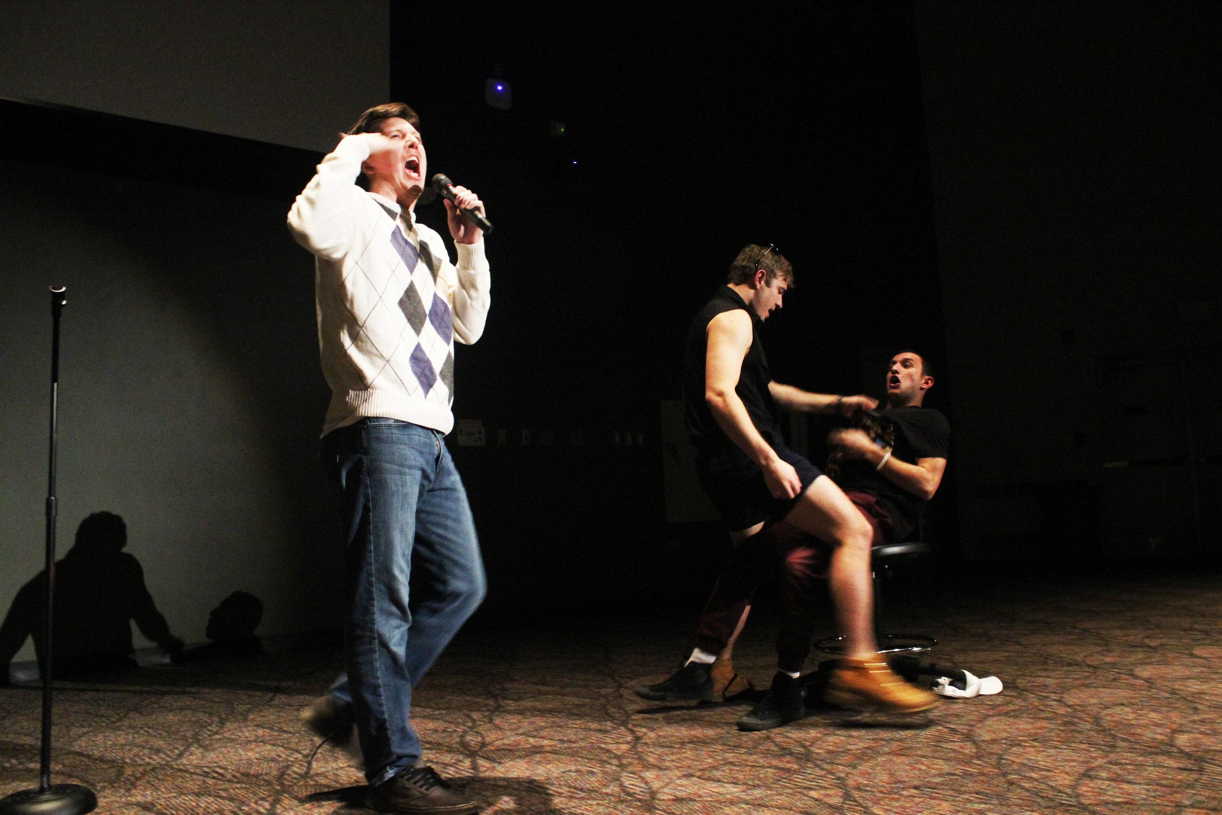 Tanner on stage.jpg