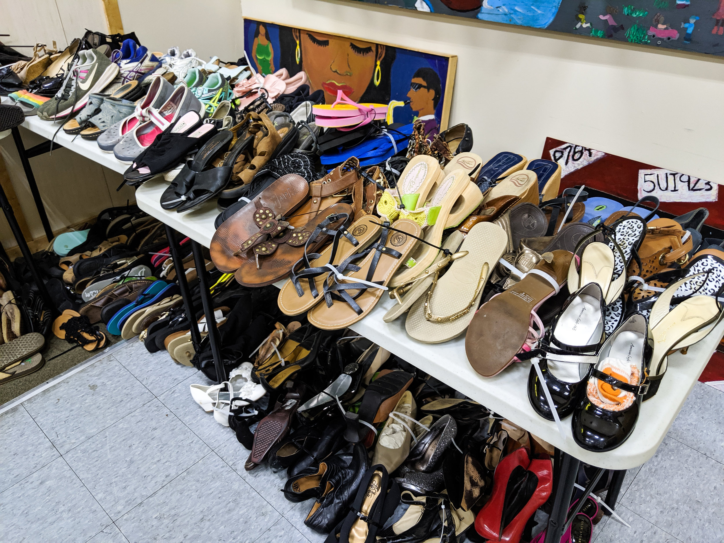 Shoes (more pics) (7 of 10).jpg