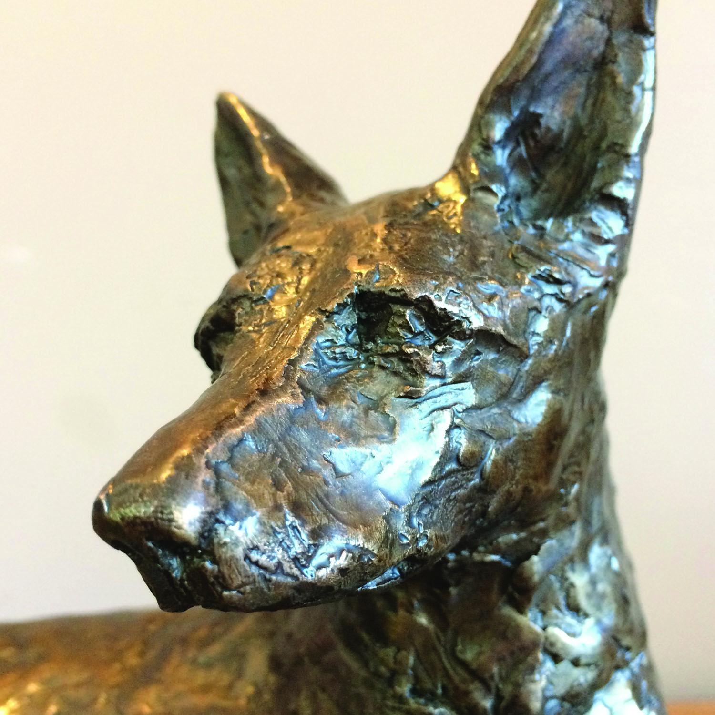 Susie Hartley - SculptureEast Sussex, UKsusiehartley.com