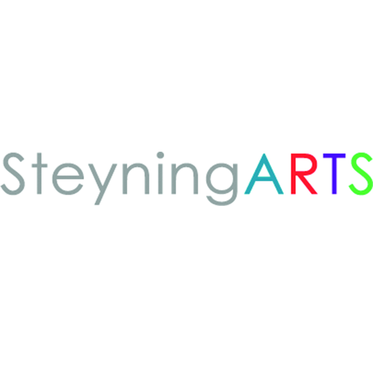 Steyning Arts - Art Trails. Events. InspirationWest Sussex, UKsteyningarts.co.uk