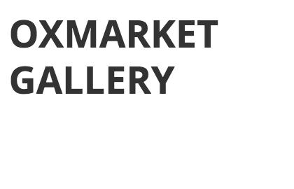 Oxmarket Gallery - Artists space. Exhibitions. EventsWest Sussex, UKoxmarket.com