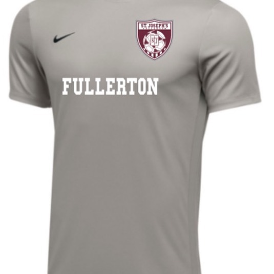 Our supplemental uniform store is open right now, go online and order to fill any of your child's needs for fall soccer.  https://ascsoccercorner.tuosystems.com/stores/stjf-pd-19-20