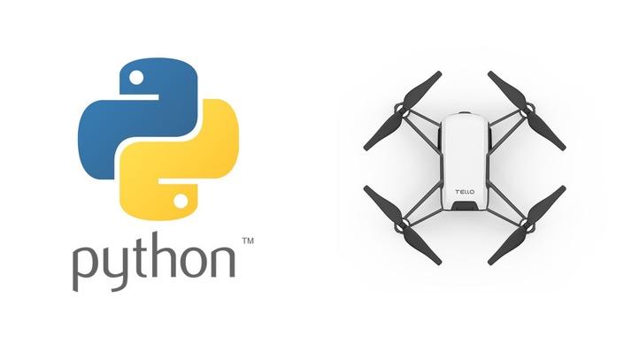 python_tello.jpg