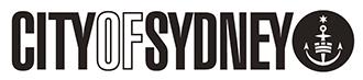 cityofsydney_logo.png