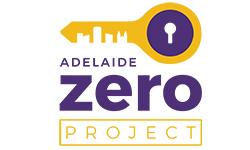 Adelaide Zero Project logo.jpg