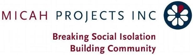 Micah Projects logo.jpg