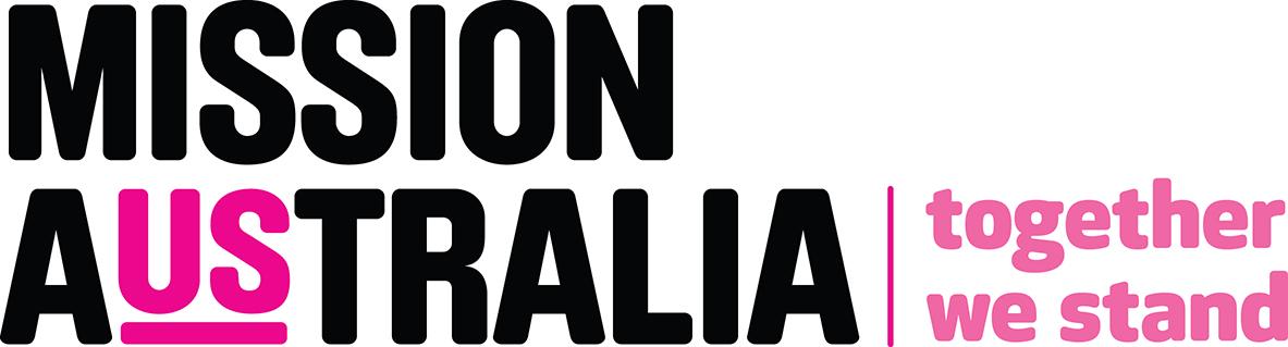 mission-australia-high-res-logo.jpg