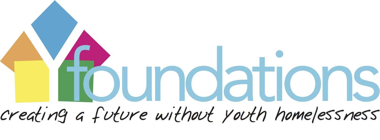 Yfoundations-logo.jpg