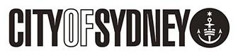 cityofsydneylogo.png