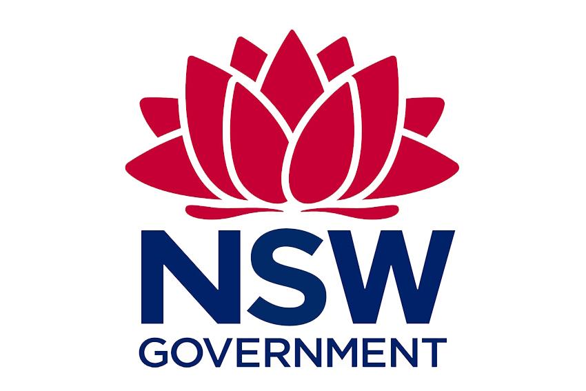 nsw-gov-logo-30.jpg