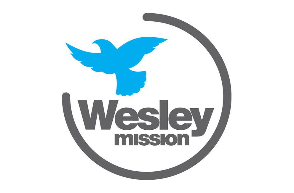 wesley mission-35.jpg