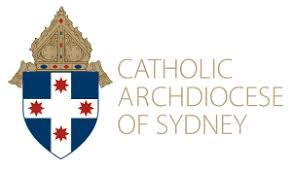 archdiocese of sydney.jpg
